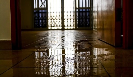 Canberra Flood Restoration Service