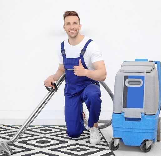 Sunshine Coast Floor Repair Service