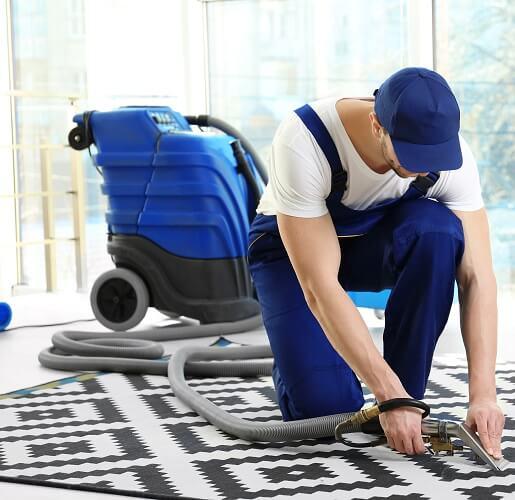 Tasmania Floor Repair Services